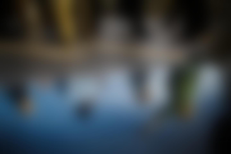 adara-barcelona-2014-12-blur